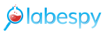 Labespy - Medical metaserach engine and price aggregator for Laboratory Tests and At-home Kits.